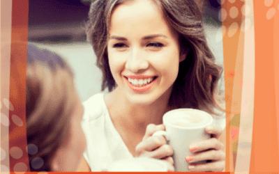 Frauenfrühstück am 10.10.2020 abgesagt