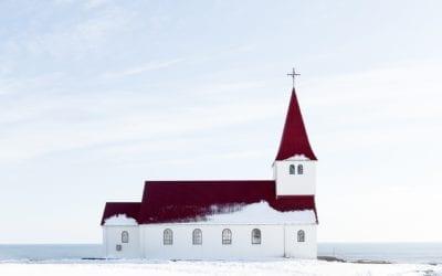 Wie wird die Kirche von Morgen aussehen? Herausforderungen und Chancen