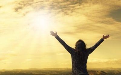 Sei dabei! Deutschland betet gemeinsam – Mi, 08.04. | 17 Uhr