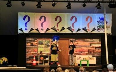 KiMiFe 2020 | So, 17. Mai | 11 Uhr