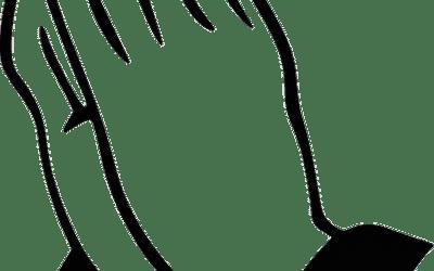 Open Doors Tag 2020 | Sa, 23. Mai | Vergebung