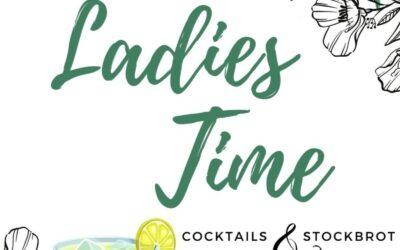 Ladies Time | 08.07.2021